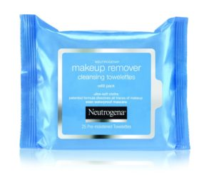 neutrogena-makeupremover