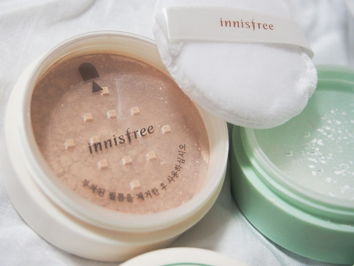 innisfree-nosebum-blur-inside
