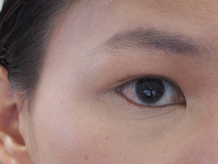 canmake-eye1-after