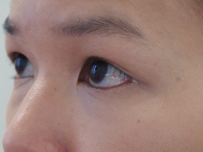 canmake-eye2-after