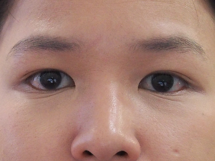canmake-eyes-after