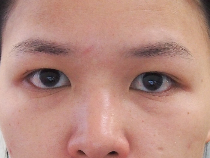 canmake-eyes-before