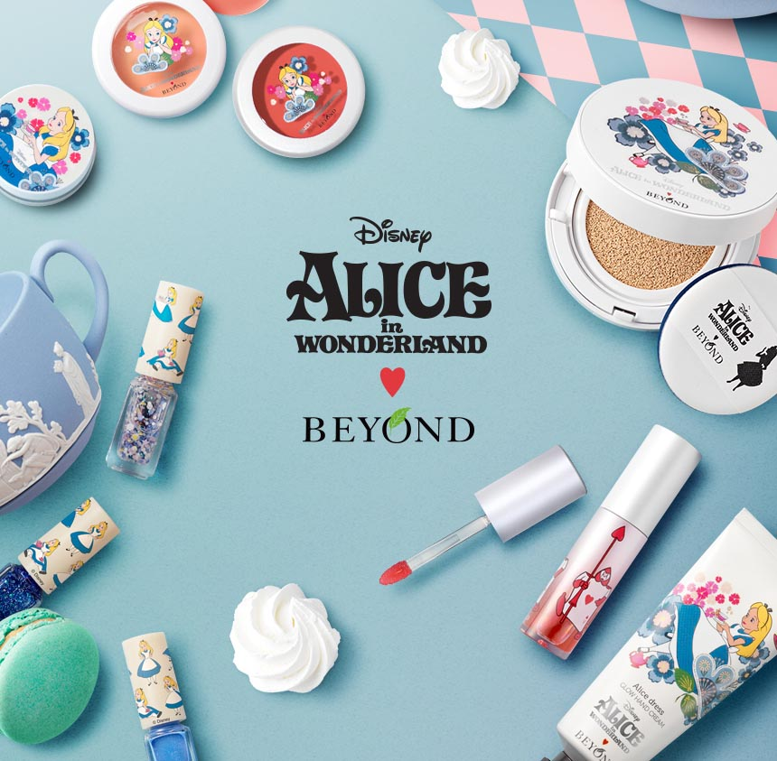 beyond-alice